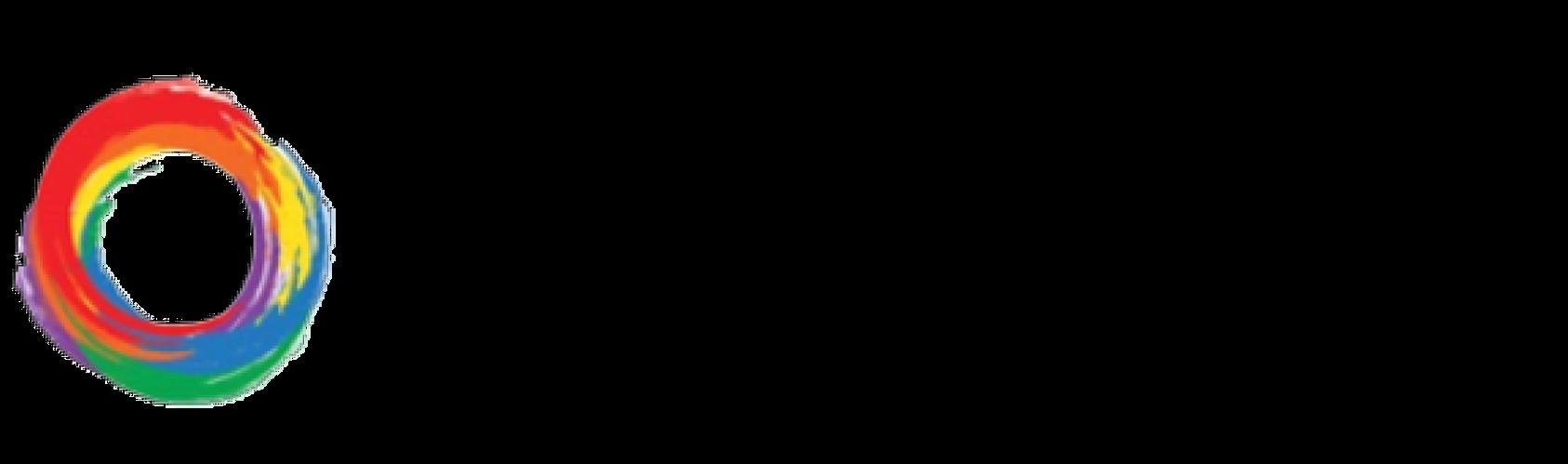 One_N_10-logo2.png