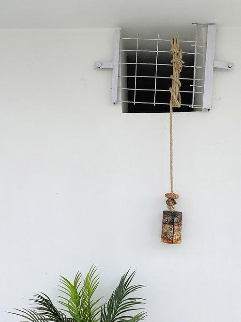 Sumire Wall Hanging