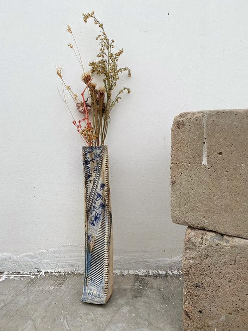 Ume Wall Planter