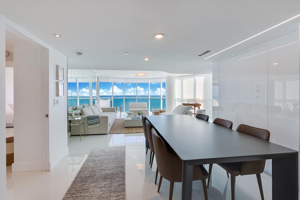 La Gorce Residences, Miami Beach