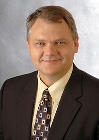 Mike Bascom