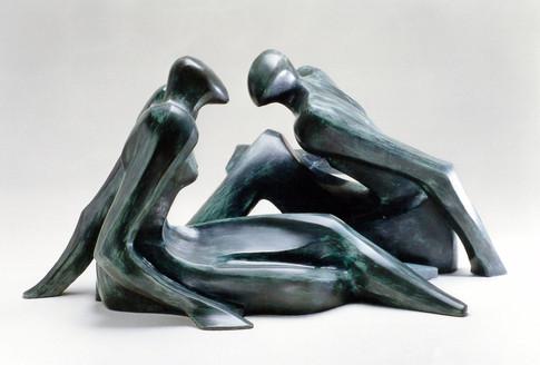 Apenas Amor (1988)