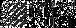 AHLC-Logo.png