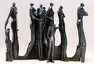 A Fila (1987)