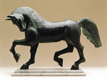 Cavalo II