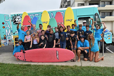 Surf! Truck.jpg