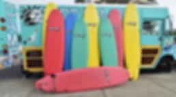 Boards_edited.jpg