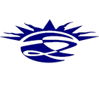 Blue Logo Transparent.png