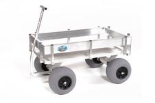 Big Kahuna Wagon