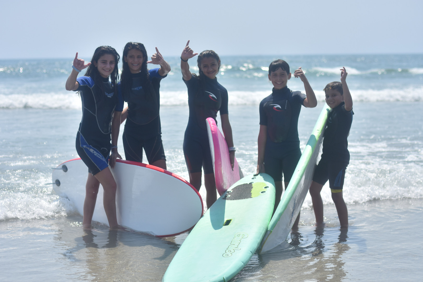 Family Surf Team.jpg