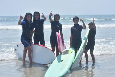 Family Surf Team.jpg