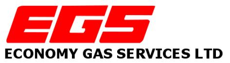 416-EGS logo.png