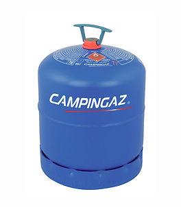 campinggaz907_-1.jpg