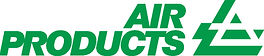 AirProducts-logo-pms347-JPG.jpg