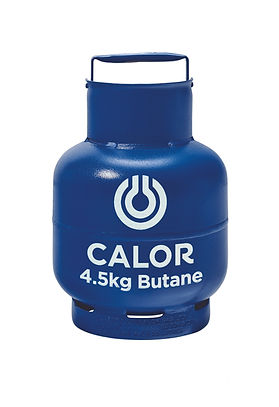 4point5KG_Butane.jpg