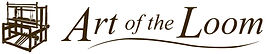 Art-of-the-loom-logo-original.jpg