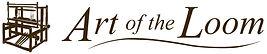 Art-of-the-loom-logo-original.jpg