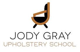 jodygrayupholsteryschool_edited.jpg