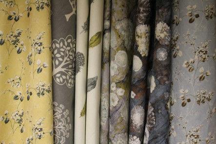 fabric58_444.jpg