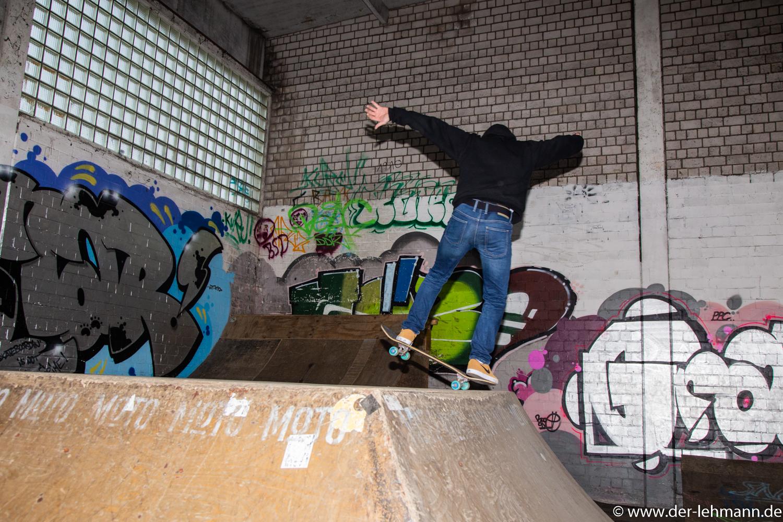 Jahnhalle_letzte_Runde_2019_l(3)