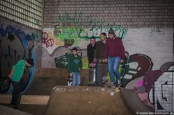 Jahnhalle_letzte_Runde_2019_g(3)