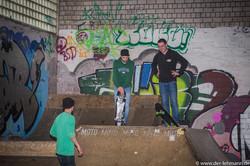 Jahnhalle_letzte_Runde_2019_f(6)