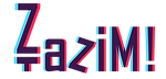 ZaziM_Logo_150.png