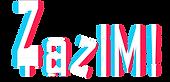 ZaziM_Logo_2150.png
