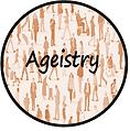Ageistry Logo Rev 12-19.png