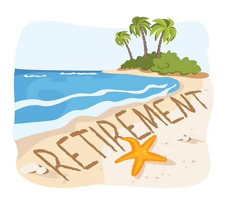 Retirement 1.png