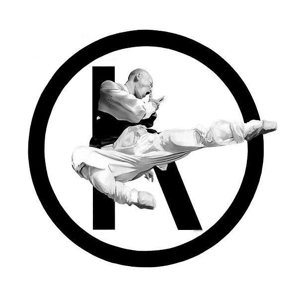 KI logokicker.jpg