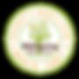 Logo_D&LSince1987-01.png