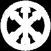 white_ArrowsDigitalMedia_NoText_Logo.png