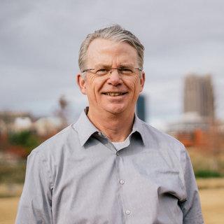 John Poole   President