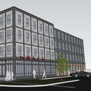 The Walk Condominiums