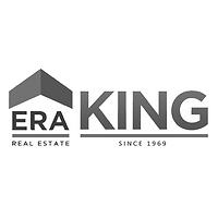 ERA King.png