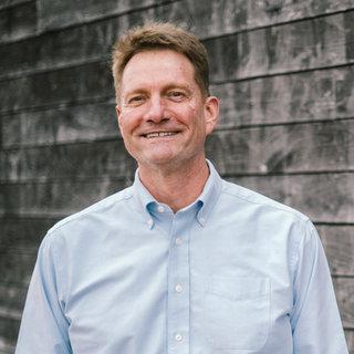 John Blocker | Senior Project Manager