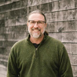 Kyle D'Agostino | Principal & Owner