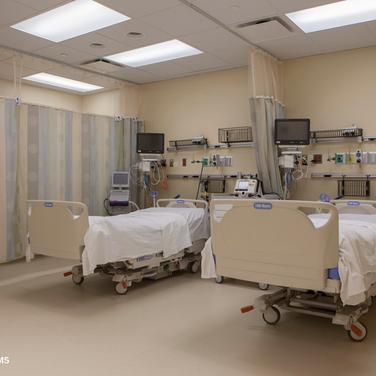 UAB Hospital | Alabama Organ Center