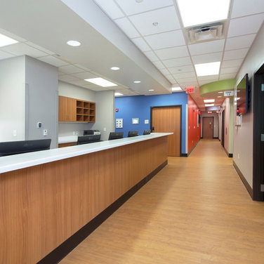 COA Park Place North Clinic
