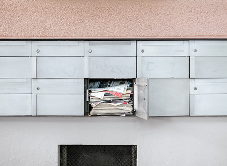 Direct Mail Do's and Don'ts