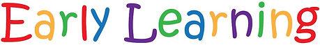 OEL-Logo-Centered (1)_edited.jpg