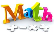 MATH TEACHING MATERIAL