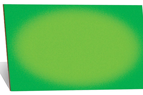 Flannelboard - Green Background - Small