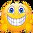 06dc051c6d6f1fe3645a7ded30f559c7.png