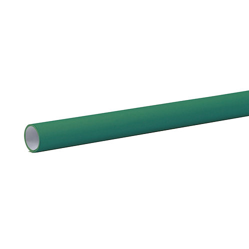 Fadeless Emerald  BB Paper 48X12