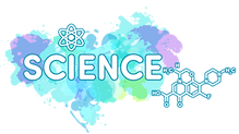 SCIENCE TEACHING MATERIAL