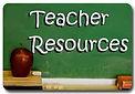 Teacher-resources1.jpg