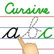 handwriting-clipart-cursive-2.png