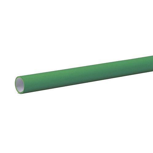 Fadeless Apple Green  BB Paper 24X12